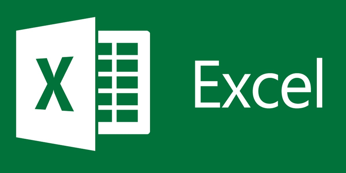 How to create a shared Excel document that multiple users can edit at the same time