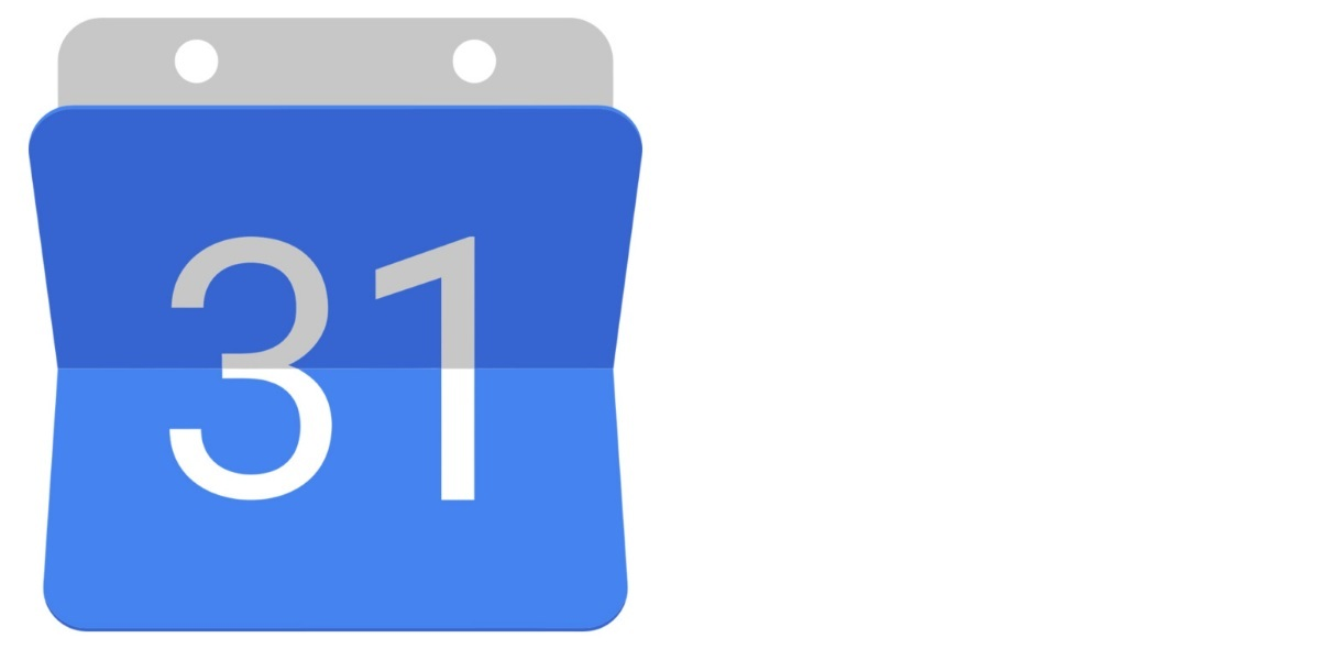 How to stop spam in Google Calendar