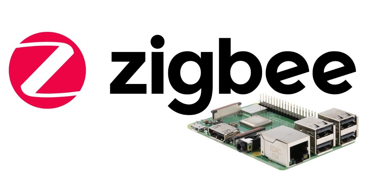 How to set up deCONZ and Phoscon on a Raspberry Pi and control all your ZigBee devices