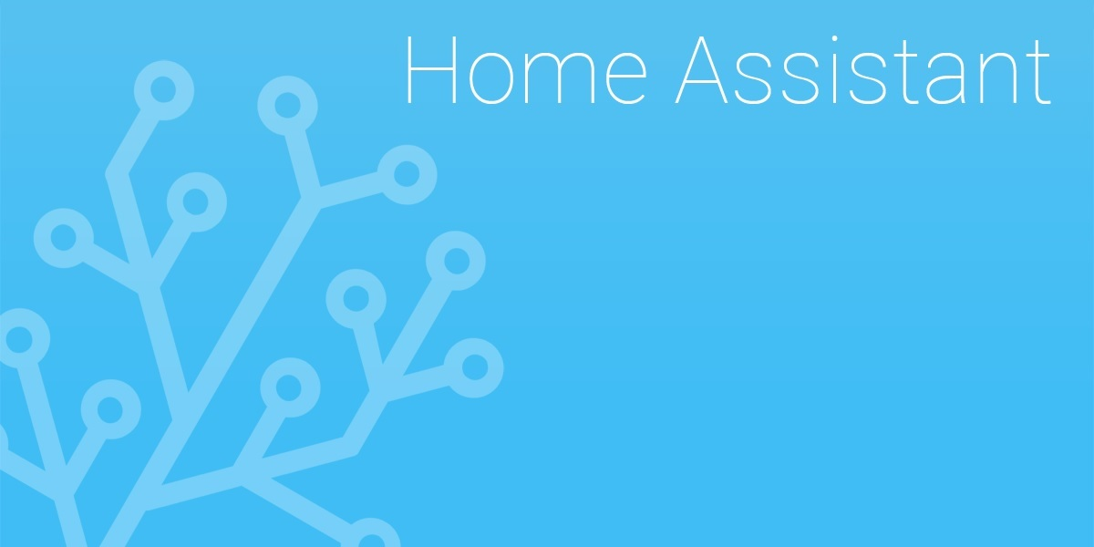 How to use Tasker with Home-Assistant