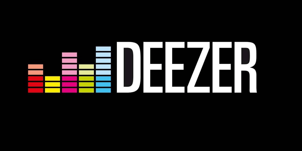 How to download high-quality music from Deezer
