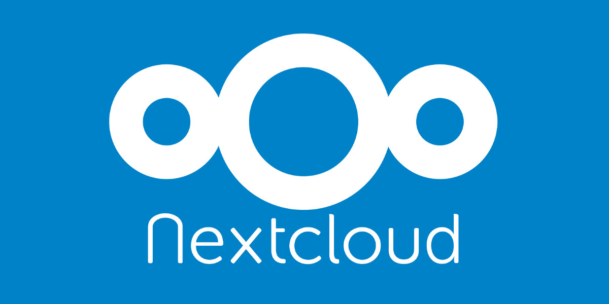 How to install and configure NextCloud plugin in FreeNAS 11.3