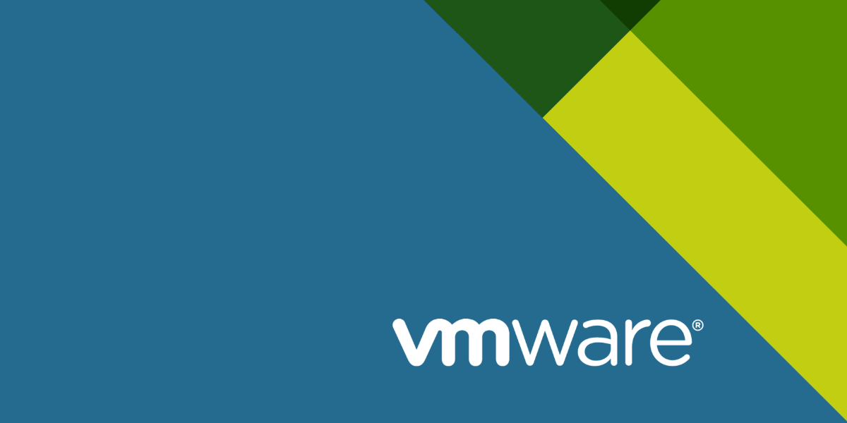 How to run VMware ESXI 7.0 on hardware with unsupported CPUs