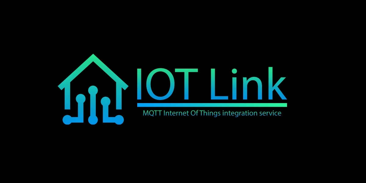 Read more about the article Using IOT Link to control and monitor Windows 10/11 computers from Home-Assistant